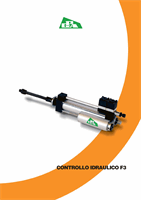 GPA_CONTROLLO_IDRAULICO_F3.pdf title=