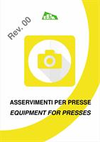 GPA_FOTO_ASSERVIMENTI_PER_PRESSE_Rev_00.pdf