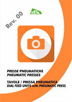 GPA_FOTO_PRESSE_PNEUMATICHE_Rev_00.pdf
