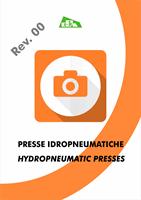 GPA_FOTO_PRESSE_PNEU_IDROPNEUE_Rev_00.pdf