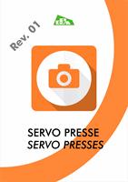 GPA_FOTO_SERVO_PRESSE_Rev_01.pdf