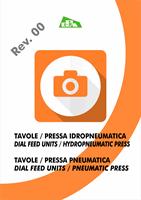 GPA_FOTO_TAVOLE_PRESSA_Rev_00.pdf
