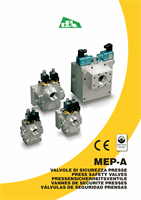 GPA_VALVOLE_SICUREZZA_PRESSE_PRESS_SAFETY_VALVES.pdf title=